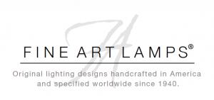 logo Fine Art L