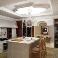 1011 - KITCHEN DINING (1)