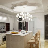 1011 - KITCHEN DINING (3)
