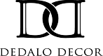 Dedalo Decor. Luxury Interior Concepts & Services