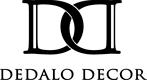 Dedalo Decor. Luxury Interior Concepts & Services